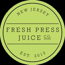 Fresh Press Juice Co.
